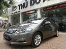 Tp. Hà Nội: Honda Insight xe Hybrid được ưa chuộng nhất Châu Âu hiện nay| 0904816459 CL1161097P2