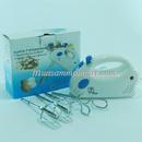 Tp. Hà Nội: Máy đánh trứng 7 tốc độ. / giá chỉ với 155000 VNĐ CL1149426P5