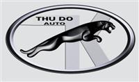 kia morning 2012 giá tốt nhất tại Thủ Đô Auto