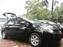 Tp. Hà Nội: Toyota prius 2012 giá tốt nhất tại Thủ đô AUTO CL1142246