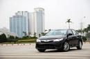 Tp. Hà Nội: ToyotaCamry LE 2013 giá cực tốt tại Thủ đô AUTO CL1142246