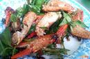 Tp. Hồ Chí Minh: Thoải mái thưởng thức hải sản quán ốc chỉ 60. 000 CL1140625P3