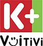 Tp. Hà Nội: chuyen cung cap kenh truyen hinh nhat ban, NHK, k+ .. . gia tot RSCL1140367