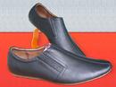 Tp. Hồ Chí Minh: Giày NOIBARA - Hãy để mỗi bước chân nẻo đường cùng bạn CL1166096P8