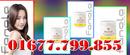 Tp. Hồ Chí Minh: Cung cấp mỹ phẩm Fanola Repair Care Toàn Quốc CL1110407