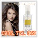 Tp. Hồ Chí Minh: Tinh dầu Fanola Ultra Gloss - Điều trị tóc chẻ ngọn - Made in Italy CL1126593