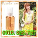Tp. Hồ Chí Minh: Tinh dầu Fanola Nutri Care - Chăm sóc, tái tạo và phục hồi tóc hư tổn - Italy CL1121986P4