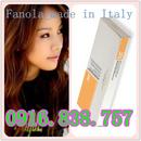 Tp. Hồ Chí Minh: Ống tinh dầu Fanola Nutri Care - Chăm sóc và phục hồi tóc hư tổn - Made in ITALY RSCL1133680