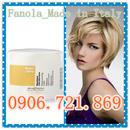 Tp. Hồ Chí Minh: Hấp dầu Fanola Nutri Care - Chuyên gia chăm sóc, tái tạo và phục hồi tóc hư tổn CL1126593