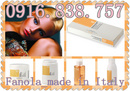 Tp. Hồ Chí Minh: Fanola Nutri Care - Chăm sóc tóc hư tổn - Made in ITALY CUS17692