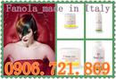 Tp. Hồ Chí Minh: Fanola Repair Care - Chuyên gia đặc trị tóc hư tổn - Made in ITALY CL1133680P3