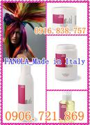 Tp. Hồ Chí Minh: Fanola After Colour - Chăm sóc tóc nhuộm - Made in Italy CUS17692