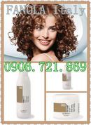 Tp. Hồ Chí Minh: Fanola Curly Shine - Chăm sóc tóc uốn - Made in ITALY CUS17692