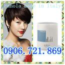 Tp. Hồ Chí Minh: Hấp dầu Fanola Multi Vitamin C - Chăm sóc tóc yếu, ngăn rụng tóc - Made in Italy CL1126593