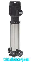 Tp. Hà Nội: T. Hải 0983480880 - Bơm cấp nước trục đứng công suất cao Sear CWM CL1145815P16