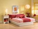 Tp. Hà Nội: Sơn màu nhà đẹp, 0913285273, sơn tường trong phòng ngủ CL1151913