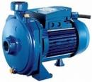 Tp. Hà Nội: Máy bơm công nghiệp , bơm nước thải, bơm pccc .. . 0943399919 CL1144494