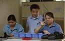 Nghệ An: Thông tin hot về tuyển dụng lao động làm việc tại Nhật Bản CL1161214P10