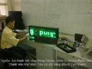 Tp. Hồ Chí Minh: Đông Dương, dạy thiết kế bảng chữ điện tử Led Matrix tại hcm, 0908455425 CL1142724