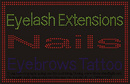 Tp. Hồ Chí Minh: Học lắp ráp màn hình led từ các module Full color RGB, 0908455425, Đông Dương CL1142724