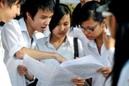 Tp. Hà Nội: Liên thông Đại Học Thương Mại 2012 CL1136944