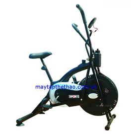 Xe đạp tập B16I AT Sản phẩm mới, Khuyến mại lớn, Giao hàng miễn phí. ..