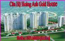 Tp. Hồ Chí Minh: Căn Hộ Hoàng Anh Golden House MT Nguyễn Hữu Thọ Giá Tốt Nhất !!! CL1143025