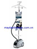 Tp. Hà Nội: Bàn là hơi nước PS-350 Hàng công ty, bảo hành 12 tháng, Giao hàng miễn phí. CL1218900