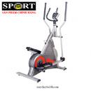 Tp. Hà Nội: Xe đạp tập thể thao - BK8903H Sản phẩm đang được bán chạy nhất hiện nay. .. CL1142538