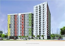 Căn hộ chung cư trung tâm quận 2 chỉ với 13 triệu/ m2