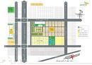 Đồng Nai: Đất nền Long Thành giá rẻ chính chủ bán CL1144335
