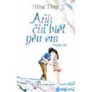 Tp. Hồ Chí Minh: Người Xa Lạ Và Em - Đó Là Tình Yêu |eSieuthi. vn CL1143480