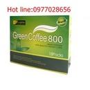 Tp. Hà Nội: bán green coffee, trà linh chi, coffee linh chi giảm cân giảm giá CL1146713