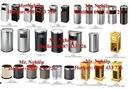 Tp. Hà Nội: thùng rác, thung rac, thùng rác, thung rac, thùng rác, thung rac, thùng rác, thung CL1012489