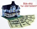 Tp. Hồ Chí Minh: Bán nhà mặt tiền lê thị hồng gấm ,quận 1 CL1143402P8