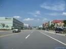 Bình Dương: Bán đất khu đô thị Mỹ Phước 3 chính chủ CL1144335