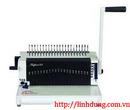 Tp. Hà Nội: Máy đóng sách, đóng tài liệu các loại, giá tốt tại http:/ /linhdung. com CL1158311