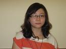 Tp. Hà Nội: Sinh viên ĐH Ngoại Giao nhận dạy kèm môn Anh CL1163545