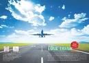 Đồng Nai: Cần bán đất Đồng Nai thổ cư 100% CL1144631P9