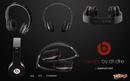 Tp. Hồ Chí Minh: Tai nghe nhạc chuẩn HD monster beats với 99. 000, giao tận nhà CL1140625P3