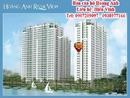 Tp. Hồ Chí Minh: Bán căn hộ hoàng anh riverview ,giá 18,1 tr/ m2. CL1143402P6
