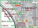 Bình Dương: Bán lô L56 khu dân cư đông, ngay cổng Mỹ Phước 3, mặt tiền 25m CL1145070P8