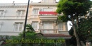 Tp. Hà Nội: Villa in a quiet area in ciputra for rent CL1144870
