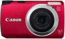 Tp. Hồ Chí Minh: Máy ảnh kỹ thuật số Canon thông dụng mua hàng mỹ tại e24h. vn CL1163974