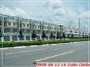 Tp. Hồ Chí Minh: Đất thổ cư 100% tại mỹ phước 3 CUS20201