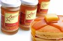 Tp. Hồ Chí Minh: 4 hộp sữa Ong chúa nhập khẩu chỉ 150. 000, giao tận nhà CL1140625P3