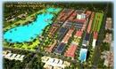 Tp. Hồ Chí Minh: Đất Dự Án KDC Mỹ Hạnh Hoàng Gia CL1143179