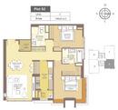 Tp. Hồ Chí Minh: Bán căn hộ Sunrise City, Quận 7 chiếc khấu ưu đãi cực lớn tặng nội thất cao cấp CL1143286