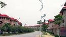 Tp. Hồ Chí Minh: bán đất nền dự án khu đô thị mỹ phước 3 giá rẻ 185tr/ 150m2 RSCL1156074