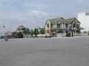 Bình Dương: Bán đất thổ cư Bình Dương, lô góc Tây Bắc mặt tiền nhựa 25m, sát chợ, siêu thị CL1145070P7